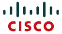 cisco-128.png
